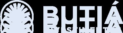 Butiá Investimentos